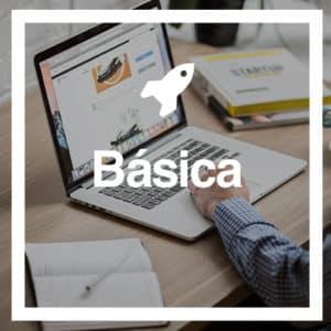 web_basica